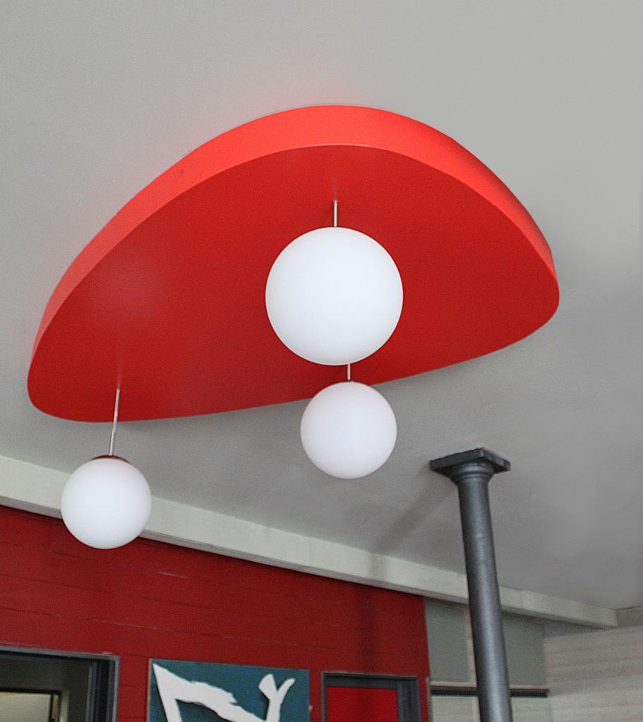 c2k conception sur mesure fabrication et installation de votre stand dans les salons. Black Bedroom Furniture Sets. Home Design Ideas