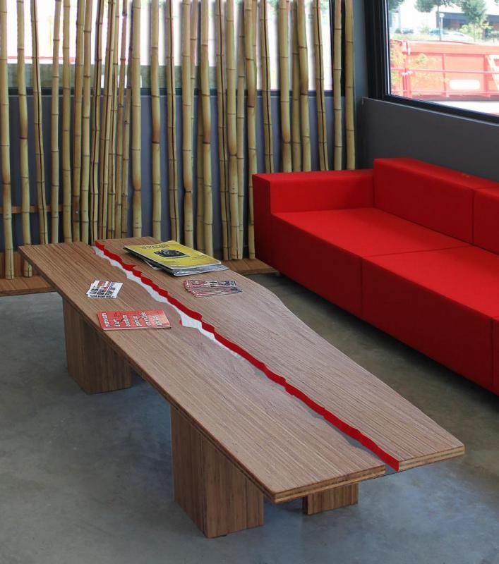 design-table-basse-bambou.jpg