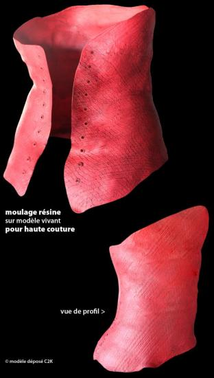moulage-corset-resine-hiver-2013-2.jpg