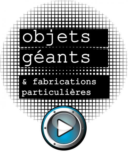 Objets geants cartouche5 1