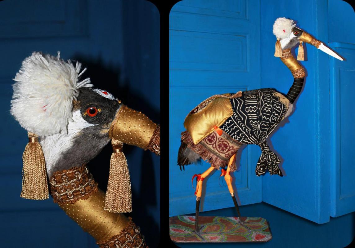 sculpture-animaliere-tissus-passementerie-et-materiaux-composites-taille-reelle-1.jpg