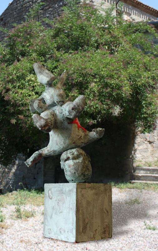 sculpture-de-jardin-patine-effet-bronze-hauteur-3-20m-1.jpg