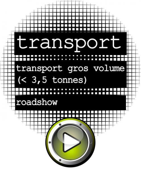 Transport cartouche5